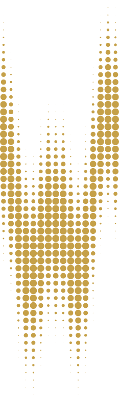 Gold Wave